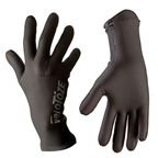 VeloToze Waterproof Cycling Gloves