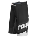 Royal Racing Victory Race Shorts Black/Ash