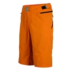 Royal Racing Impact Shorts Amber