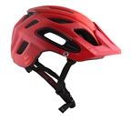 7iDP M-2 Helmet Tactic Red