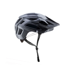 7iDP M-2 Helmet Tactic Grey