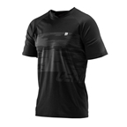 Leatt Jersey DBX 2.0 Shortsleeve Black