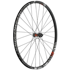 "DT-Swiss XM-1501 Spline One 25, 29"", 15x110 Front Wheel"