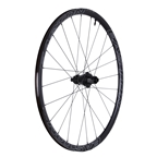 Easton EA90 SL Disc 700c Wheel Rear HG