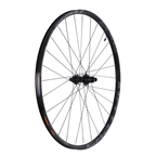 Easton EA70 AX Disc 700c Rear Wheel 10x135+12x142 XD