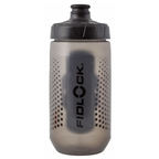 Fidlock BottleTwist Water Bottle Kit 15oz - Smoke