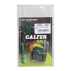 Galfer Disc Pads SRAM Red22ForceRival - Pro