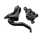 Magura MT Sport Carbon Disc Brake* PM F or R Carbon/Blk