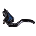 Magura MC/Lever Assembly '17+ MT Trail Carbon