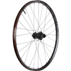 "Race Face Next-SL 29"" Rear Wheel 12x148 Boost HG - Black"
