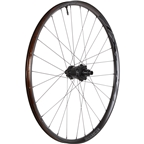 "Race Face Next-SL 29"" Rear Wheel 12x148 Boost XD - Black"