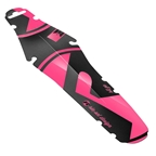Rie:sel Design Standard Sized Rear Fender Pink