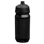 Rie:sel Design Sport Bottle Carbon