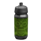 Rie:sel Design Sport Bottle Skull