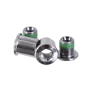 Soma Replacement Bolts Valhallen - Set/4