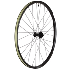"""Stan's Crest CB7 29"""" Tubeless 15 Boost Front Wheel"""