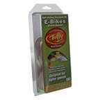 Mr Tuffy E-Bike Tire Liner 700x32-47c Gold