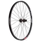 """WheelFactory Flow MK3 29"""" DT 370 Rear Wheel, 12x148 Boost (HG)"""