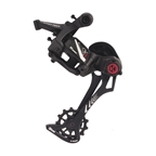 BOX BOX Two Rear Derailleur11spd x-Wide Cage - Matte On