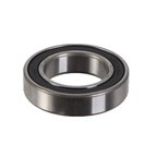 DT Swiss 6903 Special Cartridge Bearing- Each