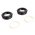 Formula Italy Thirty3 33mm Stanchion Seal Kit w/Lubrication