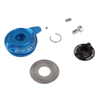 Fox Shox Topcap Interface Parts 2016 FIT4 Factory Forks