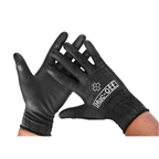 Muc-Off Mechanic Gloves Small