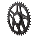 Praxis Works Wave Ring 38t 3-Bolt Direct Mount