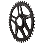 Praxis Works Wave Ring 42t 3-Bolt Direct Mount