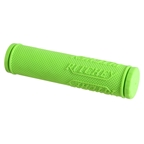 Ritchey TrueGrip Comp x Grips Green