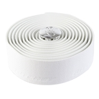 Ritchey WCS Pave Road Bar Tape White