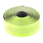Ritchey WCS Race Gel Road Bar Tape Neon Yellow