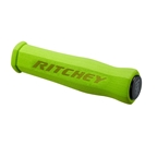 Ritchey TrueGrip WCS Grips Green