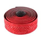 Ritchey WCS Race Road Bar Tape Red
