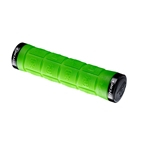 Ritchey WCS Trail Locking Grips 135mm Green