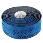 Ritchey AWI  WCS Race Road Bar Tape Blue