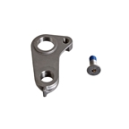 Ritchey AWI Replacement Derailleur Hanger Steel Outback