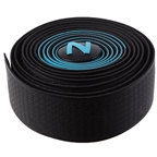 Red Monkey Z-Attack Dual Color Handlebar Tape Teal and Black