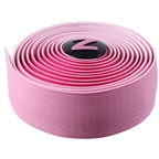Red Monkey Z-Attack Dual Color Handlebar Tape Pink and Dark Pink