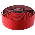 Red Monkey Z-Attack Handlebar Tape Red