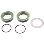 Tune Bottom Bracket Pressfit 41mm BB86/BB92