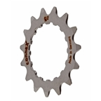 Wippermann ConneX Bosch Z15 E-Bike Sprocket - 15t