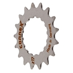 Wippermann ConneX Bosch Z15 E-Bike Sprocket - 17t