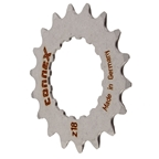Wippermann ConneX Bosch Z15 E-Bike Sprocket - 18t