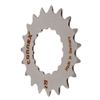 Wippermann ConneX Bosch Z15 E-Bike Sprocket - 19t