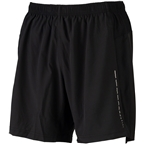 Craft Essential 7 Men's Short: Black