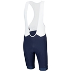 Bellwether Newton Men's Cycling Bib Short: Navy