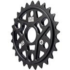 Stolen Sumo III Sprocket 25T Black