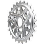 Stolen Sumo III Sprocket 25T Polished