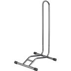 "Willworx Superstand Extreme 3.25"" Storage Rack: Each"